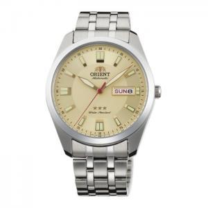 Orient men's watch model ra-ab0018g19b - orient
