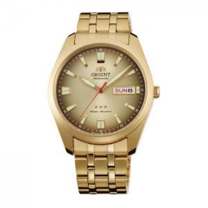Orient men's watch model ra-ab0021g19b - orient