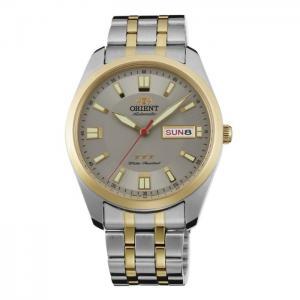 Orient men's watch model ra-ab0027n19b - orient