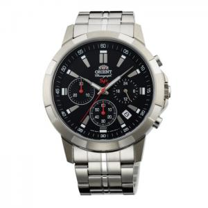 Orient men's watch model fkv00003b0 - orient