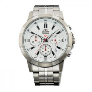 Orient men's watch model fkv00004w0 - orient