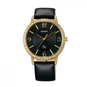 Orient women's watch model fqc0h003b0 - orient