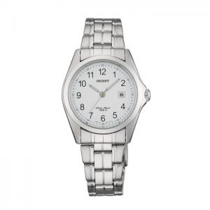 Orient women's watch model fsz3a002w0 - orient