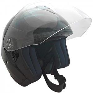 Helmet for motorcycle - ken rod