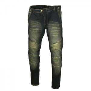 Ken rod motorbike jeans for men - ken rod