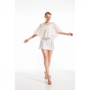 Shorts - 5011 - olena dats