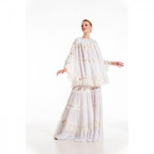 Skirt - 5031 - olena dats