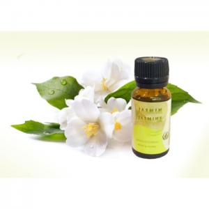 Jasmine essential oil - 10ml - azoor