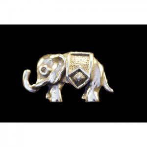 Elephant corporeo FNVG-600291 - Navigum