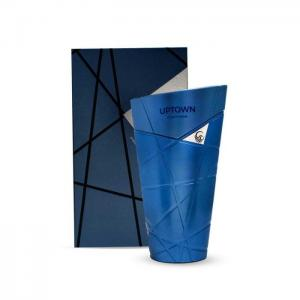 Le Falcone Perfume Uptown Pour Homme For Men 100ML - Le Falcone