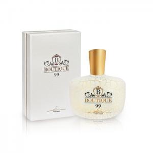Olive Perfumes Boutique 99 Eau De Parfum For Unisex 100ML - Olive Perfumes