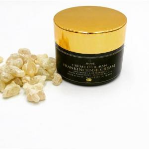 Frankincense cream 50g - Jinane Nature