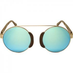 Serengueti - gafas bamboo