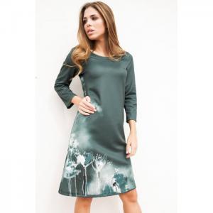 Bottle Dress - MATITA