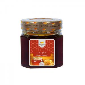 Sider honey 250g - asalbarri