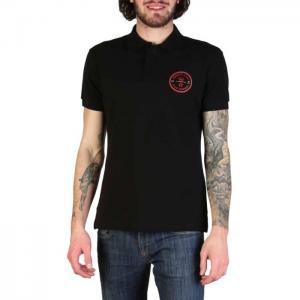 Versace Jeans - B3GTB7P3_36571 - Black