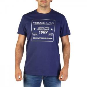 Versace Jeans - B3GTB76E_36610 - Blue