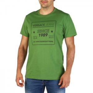 Versace Jeans - B3GTB76E_36610 - Green