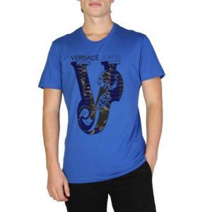 Versace Jeans - B3GSB75C_36591 - Blue