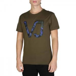 Versace Jeans - B3GSB73D_36598 - Green