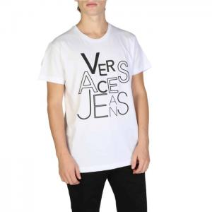 Versace Jeans - B3GSB71G_36609 - White