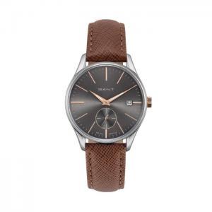 Gant - LAWRENCE_GTAD06700899I - Brown - Gant