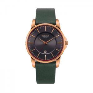 Gant - WARREN_GTAD00401599I - Green - Gant