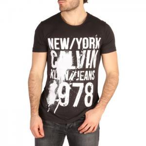 Calvin Klein - J30J304581 - Black - Calvin Klein