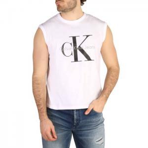 Calvin Klein - J2IJ204029 - White - Calvin Klein