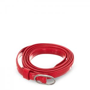 Armani Exchange - 941011_7P217 - Red