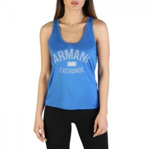 Armani Exchange - 8NYT99_Y8C8Z - Blue