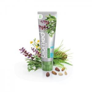 Biocomplex Toothpaste - Biomed