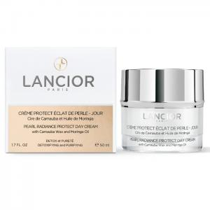 Pearl Radiance Protect Day Cream - Lancior