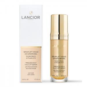 Timeless Gold Face Lift - Lancior