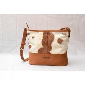 Totebag WL05 - Wanjiline Leather