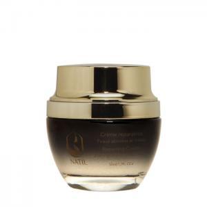 Anti Acne Repair Cream 50 Ml - Natil Cosmetics