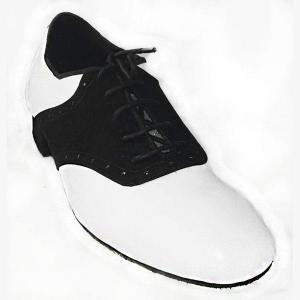 Gloss dance - michael dancing shoes for men