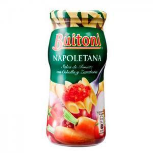 Buitoni napolitana sauce
