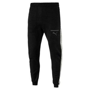 Evoknit move pants - puma