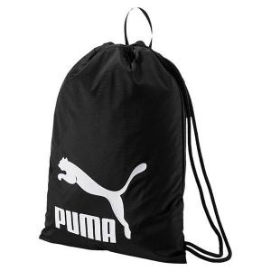 Originals gym sack - puma
