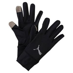 Pr performance gloves - puma