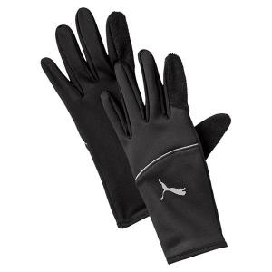 Pr thermo gloves - puma