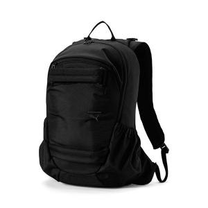 Prime street backpack - puma