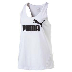 Ess sporty no.1 tank w - puma