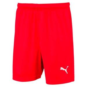 Liga shorts core jr - puma