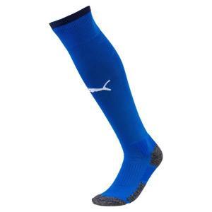 Figc italia separate socks - puma