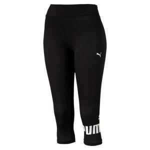 Ess 3/4 no.1 leggings w - puma