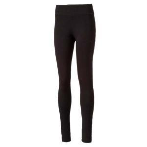Style ess leggings g - puma