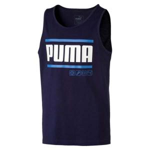 Style tank - puma