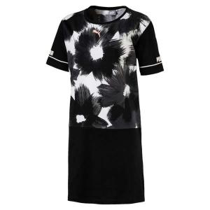 Style aop dress - puma